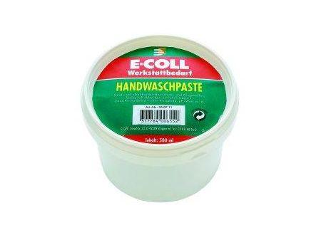E-COLL Handwaschpaste 500ml bei handwerker-versand.de günstig kaufen