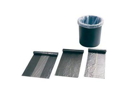EDE Müllbeutel 60 l, transparent 63x74cm, Standard bei handwerker-versand.de günstig kaufen