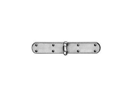 Vormann Kistenband französisch 140x35mm Nr. 28140Z bei handwerker-versand.de günstig kaufen