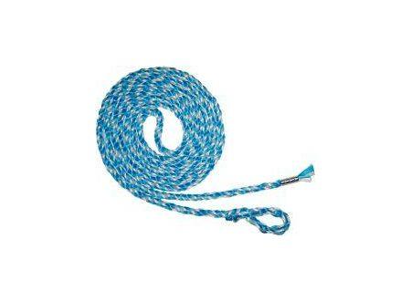 EDE PP-Bindestrick blau/weiss250 cm lang bei handwerker-versand.de günstig kaufen