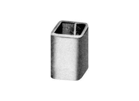 Wilbra Reduzierhülsen Eisen 370.09008.00.01 verzinkt 9/8mm bei handwerker-versand.de günstig kaufen