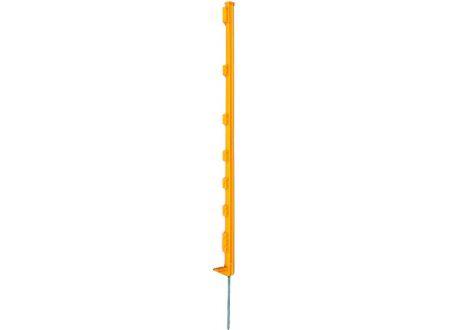 Kunststoff-Pfahl WZ 1000 K