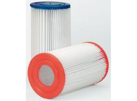 Hochleistungsfilterkartusche für Standardbecken bei handwerker-versand.de günstig kaufen