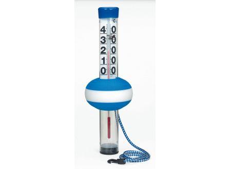 Luxus-Schwimmbadthermometer Neptun bei handwerker-versand.de günstig kaufen