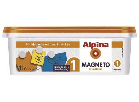 Alpina Magneto Grundfarbe bei handwerker-versand.de günstig kaufen