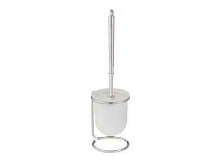 Wenko WC-Garnitur Piego bei handwerker-versand.de günstig kaufen