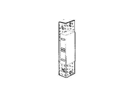 Magnetschnäpper Nr.110310 10Kg Gigant 138C-3M