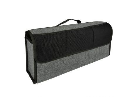 Kofferraum-Organizer bei handwerker-versand.de günstig kaufen
