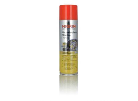Nigrin Performance Unterboden-Wachs, farblos bei handwerker-versand.de günstig kaufen