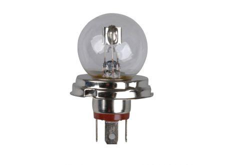 Unitec Abblendlampe R2 bei handwerker-versand.de günstig kaufen
