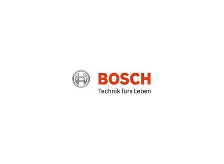 Bosch Schraubendreher-Set, 46-tlg.