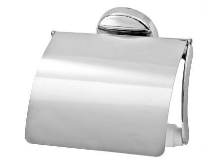 FACKELMANN VISION WC-Papier-Halter