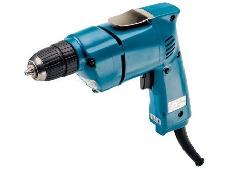 Makita Elektronik-Bohrmaschine 6510LVR bei handwerker-versand.de günstig kaufen