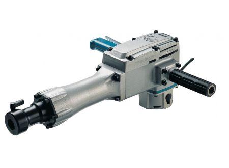 Abbruchhammer HM1400 Makita