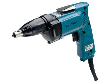 Makita Elektronik-Schrauber 6822 bei handwerker-versand.de günstig kaufen
