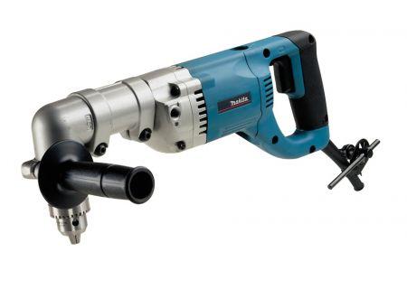 Makita Winkelbohrmaschine DA4000LR bei handwerker-versand.de günstig kaufen
