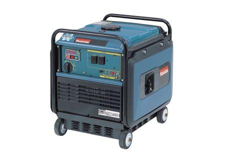 Makita Stromerzeuger G4300IS bei handwerker-versand.de günstig kaufen