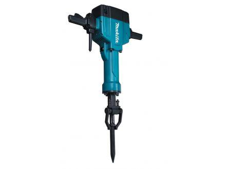 Makita Abbruchhammer HM1801 bei handwerker-versand.de günstig kaufen