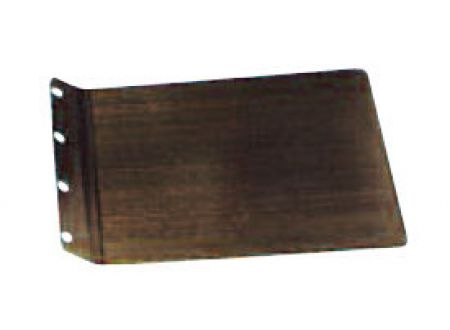 Makita Stahlplatte bei handwerker-versand.de günstig kaufen