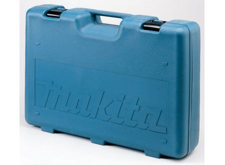 Makita Transportkoffer