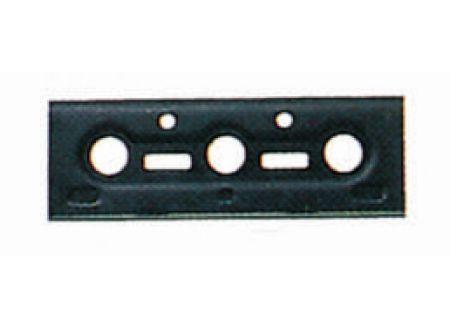 Makita Druckplatte 82mm für Wendemesser bei handwerker-versand.de günstig kaufen