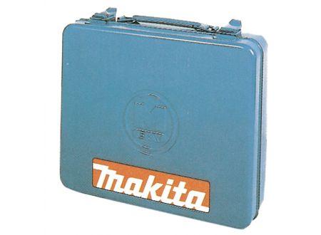 Makita Transportkoffer Stahl bei handwerker-versand.de günstig kaufen