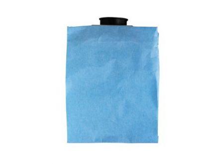 Makita Staubsack-Set Papier bei handwerker-versand.de günstig kaufen