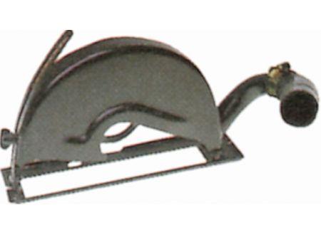 Makita Absaughaube Schieben 230mm bei handwerker-versand.de günstig kaufen