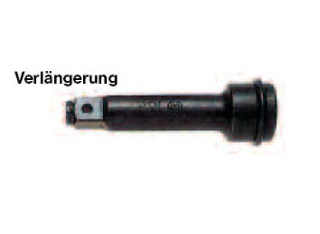 Makita Verlängerung 19,0mm (3/4) 100mm bei handwerker-versand.de günstig kaufen