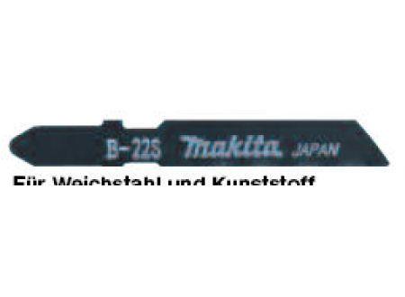 Makita Stichsägeblatt 32-24Z HSS bei handwerker-versand.de günstig kaufen