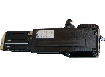 Makita Schraubvorsatz 5mm-141 bei handwerker-versand.de günstig kaufen