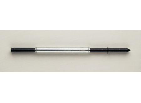 Makita Zentrierstift 400mm Komplett bei handwerker-versand.de günstig kaufen