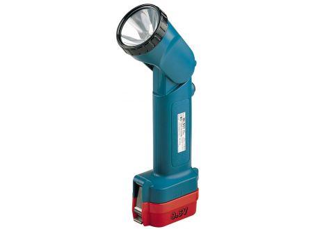 Makita Akku-Lampe ML901 bei handwerker-versand.de günstig kaufen