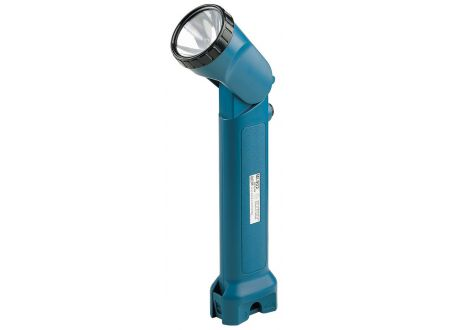 Makita Akku-Lampe ML902 bei handwerker-versand.de günstig kaufen