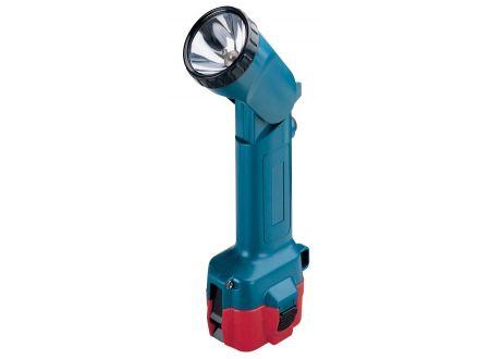 Makita Akku-Lampe ML903 bei handwerker-versand.de günstig kaufen