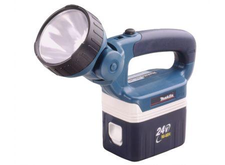 Makita Akku-Lampe BML240 bei handwerker-versand.de günstig kaufen