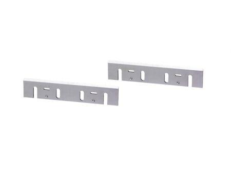 Makita Hobelmesser HSS 155mm bei handwerker-versand.de günstig kaufen