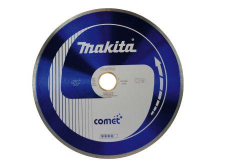 Makita Diamantscheibe 80mm bei handwerker-versand.de günstig kaufen