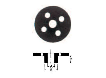 Makita Kopierhülse 30mm bei handwerker-versand.de günstig kaufen