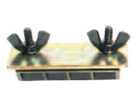 Makita Messerhalter 155mm bei handwerker-versand.de günstig kaufen