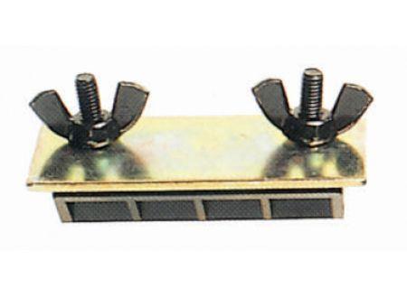 Makita Messerhalter 110mm bei handwerker-versand.de günstig kaufen
