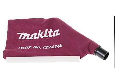 Makita Staubsack bei handwerker-versand.de günstig kaufen