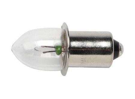 Makita Glühlampe 9,6V bei handwerker-versand.de günstig kaufen