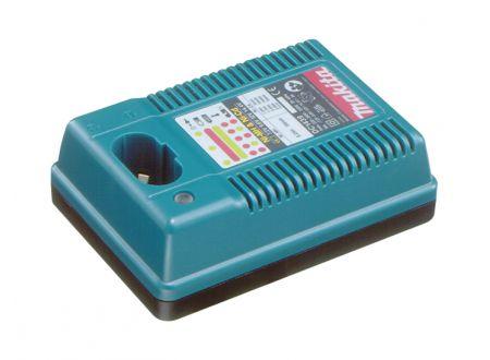 Makita Impulsschnelladegerät -14,4V bei handwerker-versand.de günstig kaufen