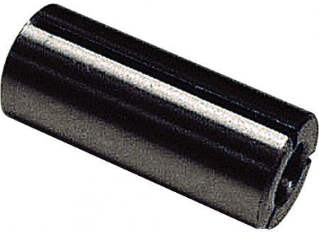 Makita Spannhülse 8mm bei handwerker-versand.de günstig kaufen