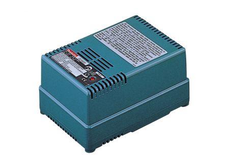 Makita Ladegerät DC4600 230V bei handwerker-versand.de günstig kaufen