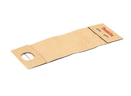 Makita Staubsack Papier (5 Stück) bei handwerker-versand.de günstig kaufen