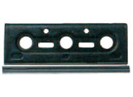 Makita Wendemesser HM 82mm und Druckplatte bei handwerker-versand.de günstig kaufen