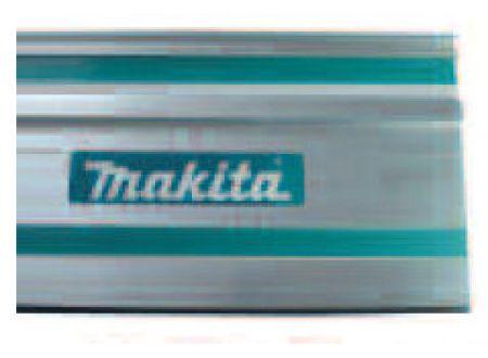 Makita Führungsschiene 3000mm