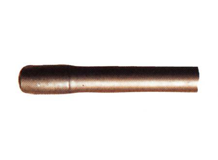 Makita Stockerplatte Adapter